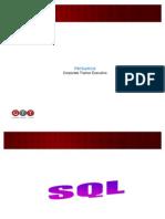 Oracle9i SQL