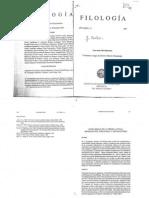 Zullo, Julia. - Estrategias de la prensa actual, información, publicidad y metadiscurso