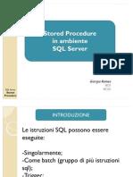 SQL_SP03_2