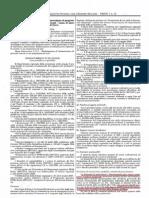 Gazzetta ufficiale della Regione siciliana (pagg. 114 -115)