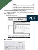 Analisis Multivariat Pemasaran Oleh Bilson Simamora