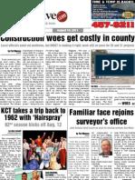 Kokomo Perspective August 10, 2010