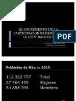 Criminalidad_Femenina