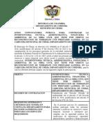 AVISO CONVOCATORIA (2)