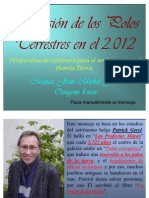 Predicciones_2012 (3)
