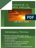 ESCUELAS TEORICAS TFS
