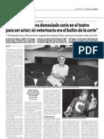 2011-08-07 Nueva Alcarria-El Divan de Los Domingos