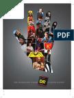 New 2011-12 Catalog
