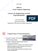 Lecture4EngSocExp