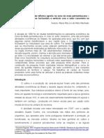 R-078 Maria Rita Ivo de Melo Machado