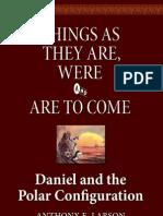 Daniel and the Polar Configuration