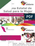 Power Salud Mujeres