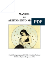 Manual to Unicef
