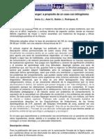 SINDROME_DE_ASPERGER_A_PROPOSITO_DE_UN_CASO_CON_BILINGUISMO