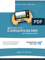 MDW-Adictos-comunicacion