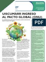 Newsletter nº5 UISCUMARR