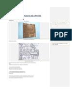 Aprenda a Fazer Placas de Circuito Impresso