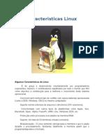 Linux e Windows