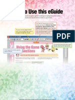 Destiny Prima Guide Pdf