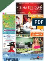 Folha do Café 309