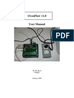 ToasterOven-UserManual