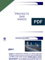 gas_anaco