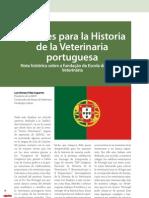 27 veterinaria portuguesa