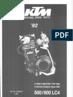 ktm 1992_500-600LC4_en