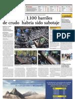 Http- e.elcomercio.pe 66 Impresa PDF 2011-08-12 ECRE120811a12