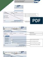 SAP CO-PC Material Cost Estimate_EUG