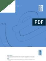 Fiat Annual Report 2010