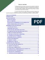 Emprendimiento - 05_guia General Plan de Negocios.1 (1)