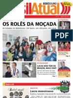 JBA_Bebedouro 10° edição