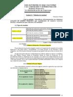 II.metodos de Analisis