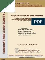 36362899-Reglas