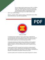 ASEAN 2