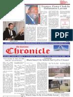 Chronicle Sep 24