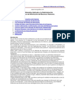 sistemas-informacion-empresa