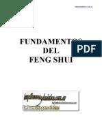 Yang Yung Sun - Fundamentos Del Feng Shui