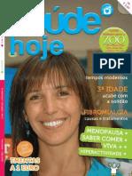 Revista Saúde Hoje 3