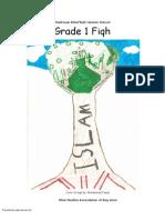 Grade1-Fiqh