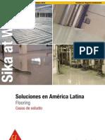Ejemplos de Pisos_ America Latina