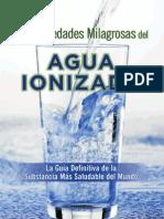 des Del Agua Ionizada Chap_1
