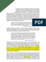 Introduccion_corregido 2