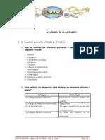 UNIDAD 1- Guía actividades