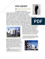 Arquitectura y BlancuraCB