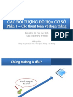 CG-02-BasicObjectsDrawing-LineDrawing