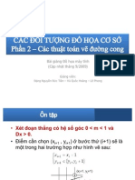 CG-03-BasicObjectsDrawing-CurveDrawing