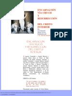 La Crucifixion y Los Estigmas