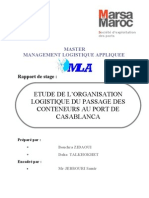 Rapport Doha Et Bouchra Marsa Maroc[2]